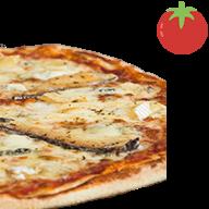 Image de 4 fromages des Alpes (26)