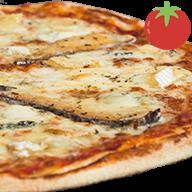 Image de 4 fromages des Alpes L (31)