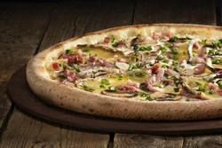 Image de Pizza Baugienne 31 cm (-20% !)